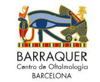 Barraquer Centro de Oftalmologia