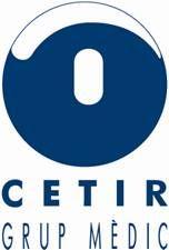 CETIR Hospital Sagrat Cor