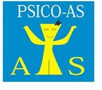Psico-As Centro Integral de Psicologia