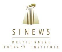 Sinews Centro de Terapia Multilingüe S.L.P