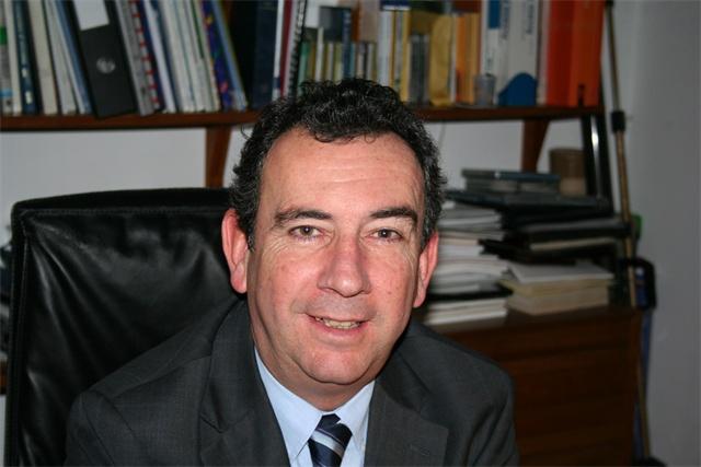Dr antonio mart n morales ur logo m laga - Antonio martin morales ...