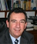 Dr. Antonio Martin Morales