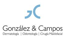 Clínica González & Campos