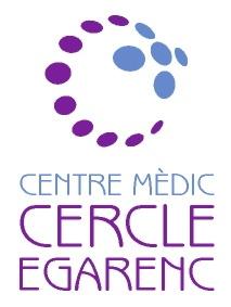 Centre Médic Cercle Egarenc