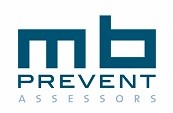 Mb Prevent Centro Médico