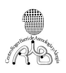Centro Roger Barri de Asmologia y Alergia