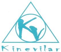 Kinevilar: Osteopatia i Fisioteràpia