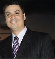 Clínica Neurológica Dr. Alexandre Cruzeiro