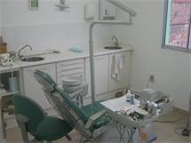 GR Odontologia