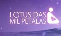 Clínica Lótus das Mil Pétalas