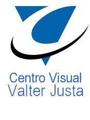 Centro Visual Valter Justa
