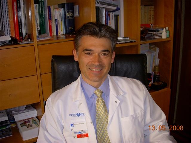 Dr adrian lobontiu chirurgien g n ral creteil - Centre commercial creteil soleil cabinet medical ...