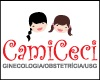 Cami Ceci - Dra Cinthya Botelho -  UNIMED BELÉM / CASSI