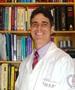 Dr. Fabio Henrique Rossi