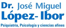 Consulta Dr. José Miguel López-Ibor