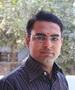 Dr. Brijesh S Patel MDS (Guj Uni First) Implantologist