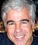 Dr. Carlos Eduardo Gouvêa da Cunha