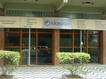 Endoscope Clinical Center