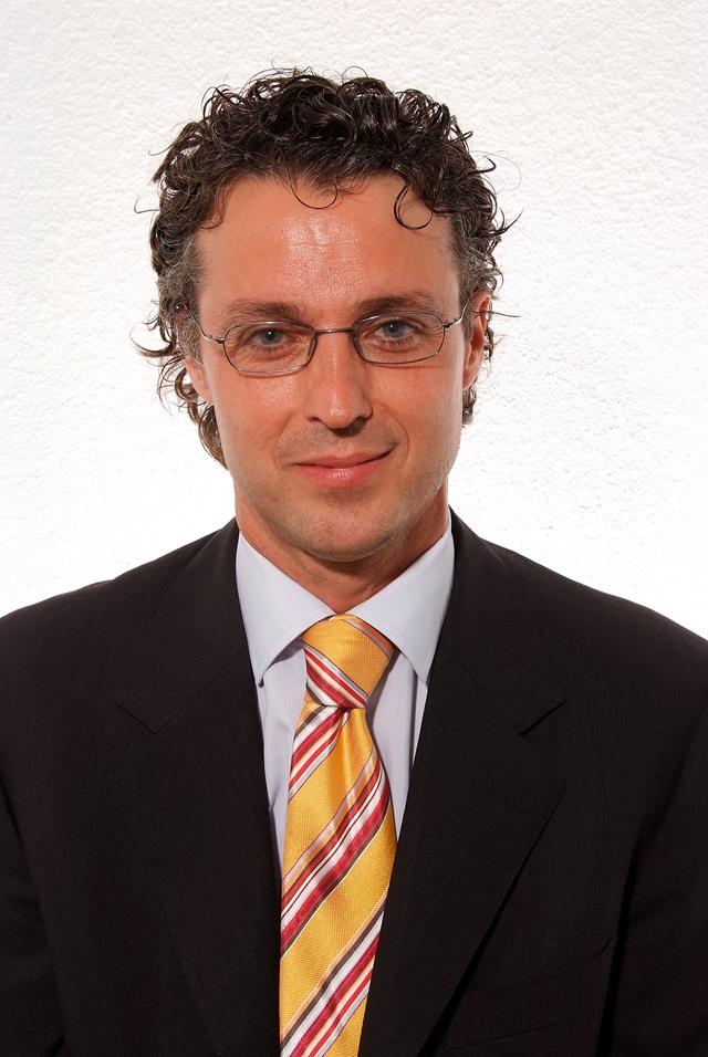 Dr. Francisco Javier Garcia Borobia - 634490207415130736