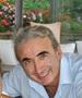 Dott. Marcello Lorello
