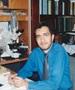 Dr. Felipe Cerda Camacho
