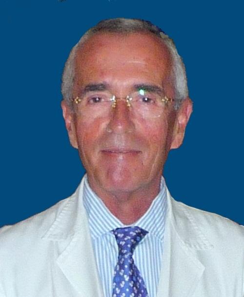 Dr. Carlos Gutierrez - 634571146780331964