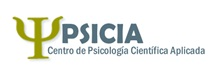 PSICIA. Centro de Psicología Científica Aplicada