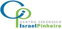 Centro de Cirurgia Plastica Israel Pinheiro