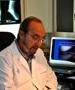 Dr. Ignasi Torrent Capdevila