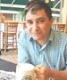 Dr Mourad Saim