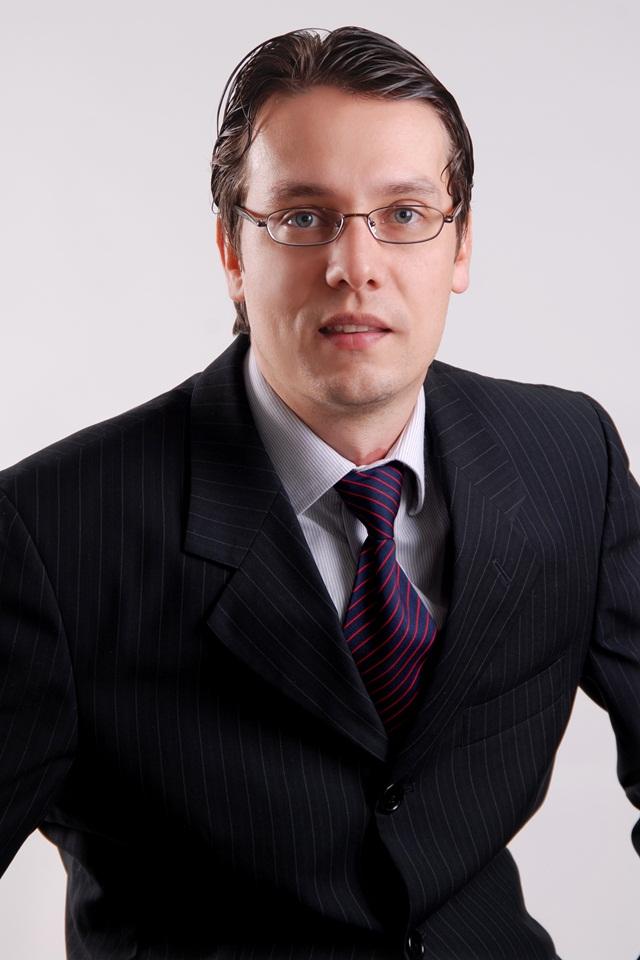Dr. Mauricio Antunes de Lima - profile image
