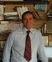 Dott. Riccardo Preite