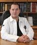 Dr. Juan Manuel Riestra Castañeda