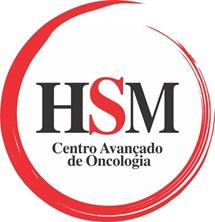 Hsm Diagnóstico