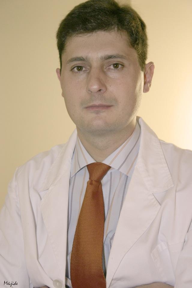 Jorge Antonio Valdés Hernández - 634659455367779604