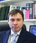 Dr. Anton Alexandroff