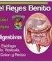 Dra. Maribel Reyes Benito