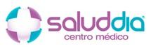 Saluddia Centro Médico