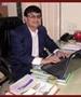 Dr. Samir Pawar
