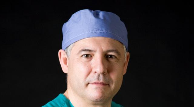 Dr. Antonio Hernández Lao