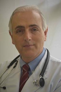 Clinica de Endocrinologia Dr José Albino