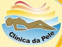 Clínica Da Pele