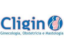 Cligin - Clinica de Saúde da Mulher Ltda