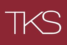 TKS Centro de Odontología Avanzada