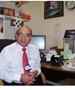 Dr. Nabil Jarad
