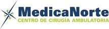Centro de Cirugia Ambulatoria Medica Norte
