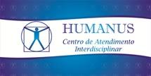 Centro Humanus - Psicologia E Psicopedagogia