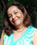 Eliana Calixto