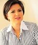 Dra. Zélia Sobrinha de Santana