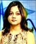 Dr. Sachi Gupta